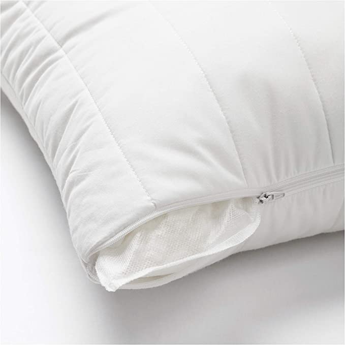 Eldboll Memory FoamPolyester Pillow