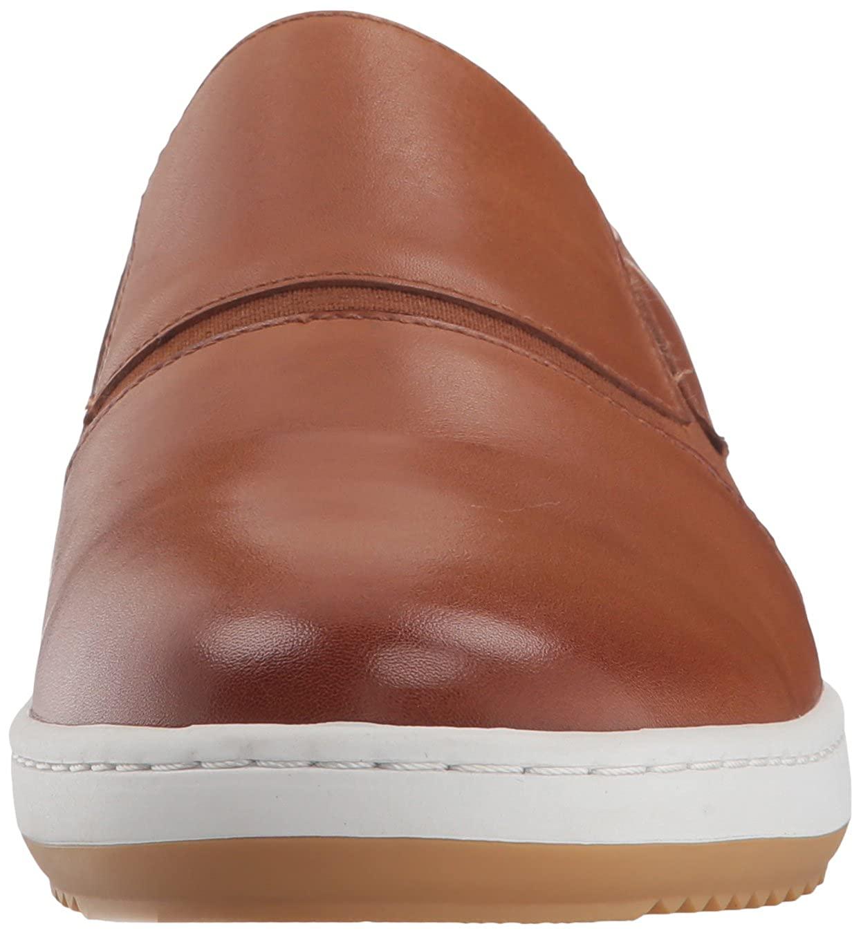 Zanzara Men's Sneakers Studio Sneaker B075XZ43Z7 Fashion Sneakers Men's 003ec6