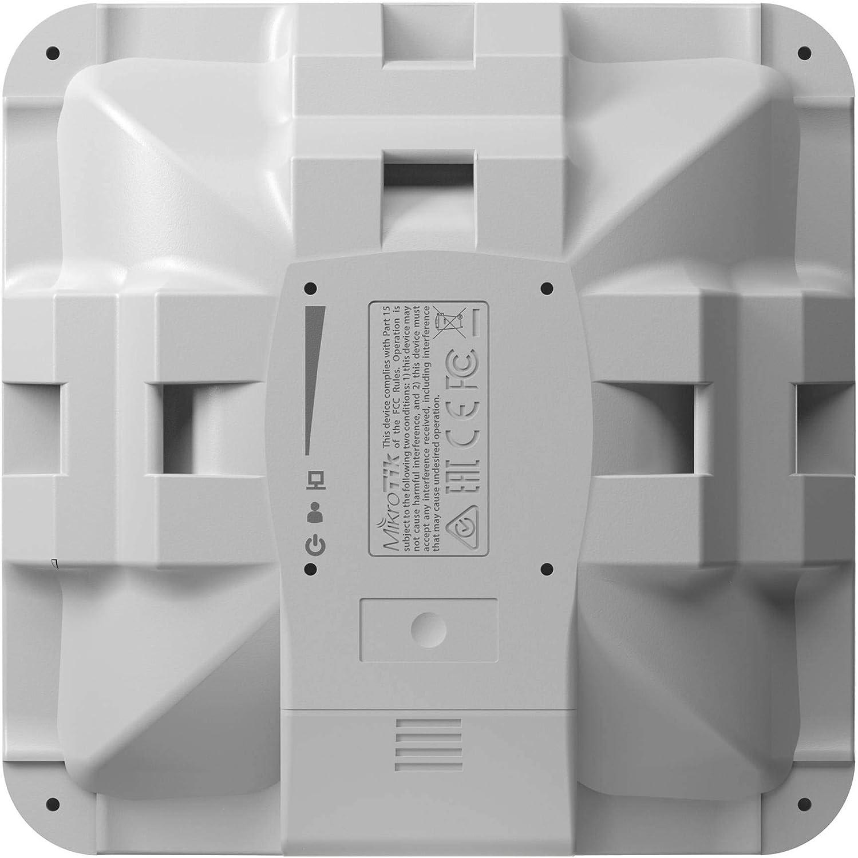 MikroTik Wireless Wire Cube: Amazon.es: Electrónica
