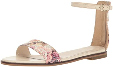 006d8b89c7da Cole Haan Women s Bayleen Sandal Ii Dress