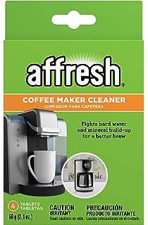 Amazon.com: PACK OF 7 - Carbona Washing Machine Cleaner, 3 ...