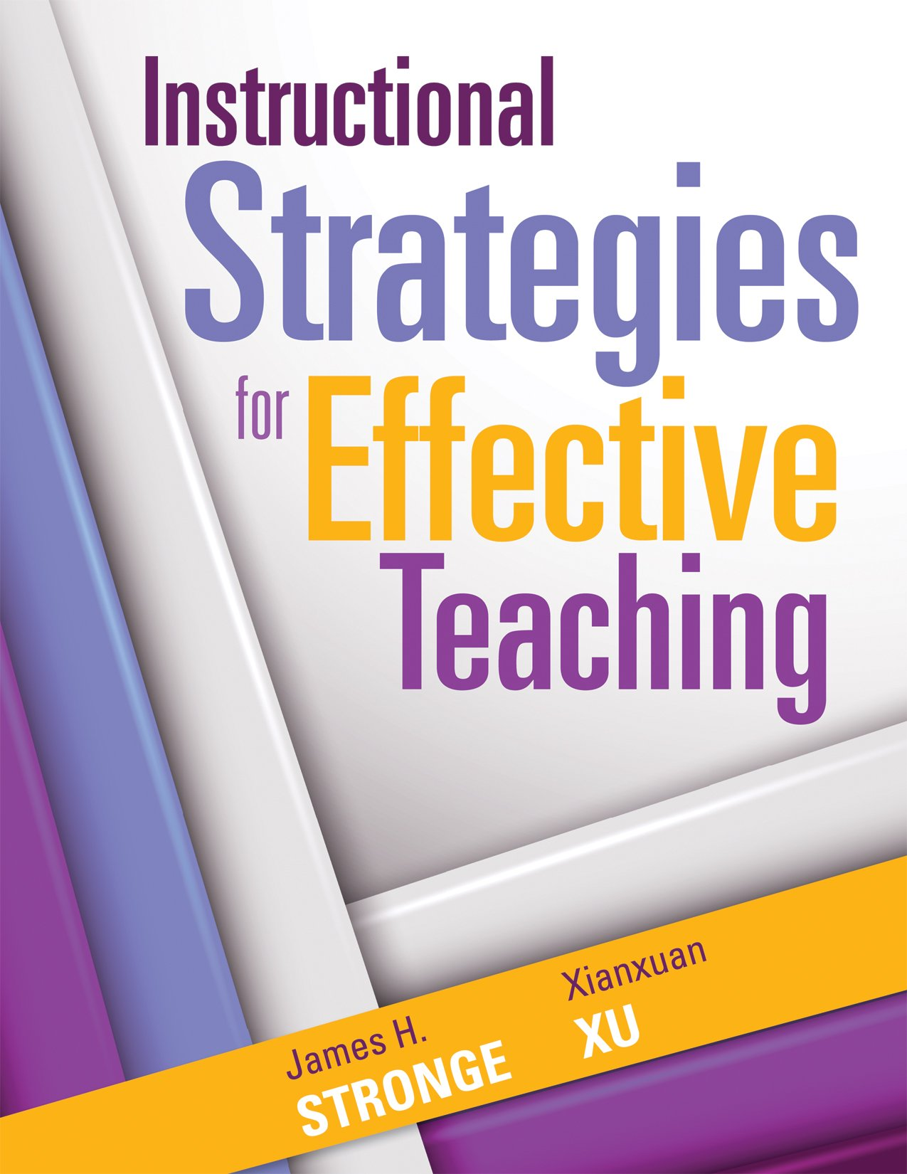 Instructional Strategies For Effective Teaching Toolkit To Improve