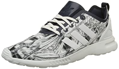adidas schuhe damen zx flux smooth