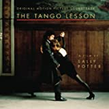 The Tango Lesson: Original Motion Picture Soundtrack (1997 Film)