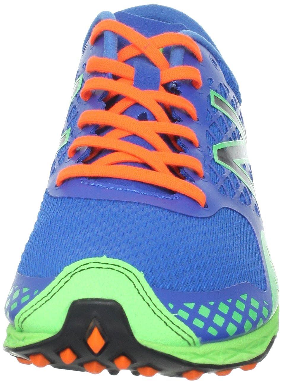 New Balance Men s MXCS900 Spike Running Shoe