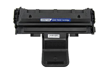 Amazon.com: Blake suministro de impresión MLT-D1082S ...