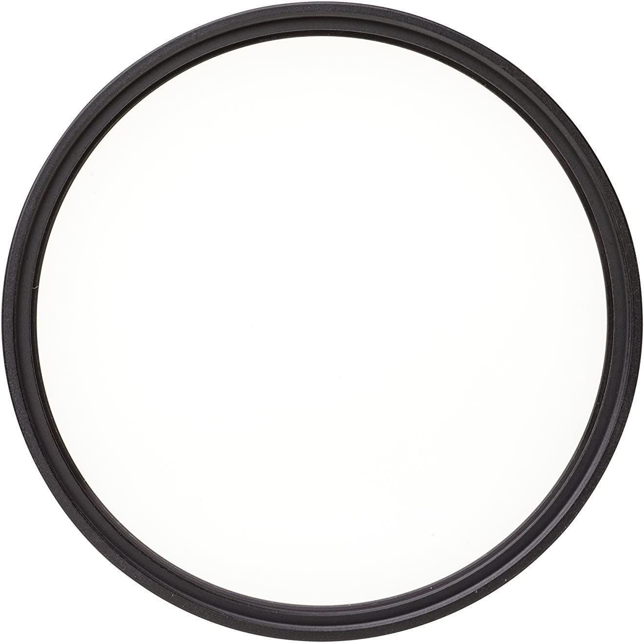706701 with specialty Schott glass in floating brass ring Heliopan 67mm UV Filter