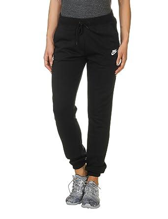 Amazon.it: Nike: Abbigliamento