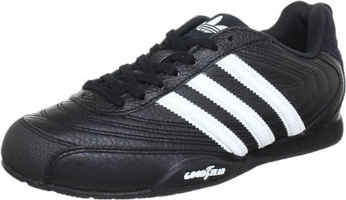 scarpe uomo goodyear adidas