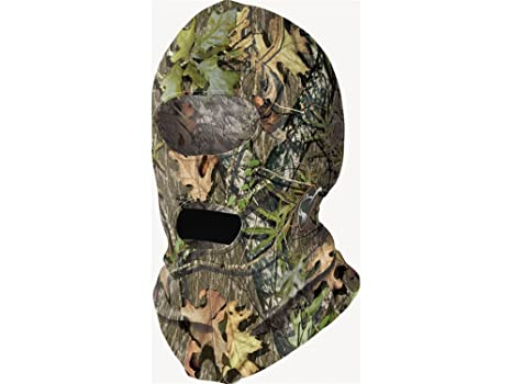 Image Unavailable. Image not available for. Color  Ol  Tom Performance Full  Face Mask (NWTF Mossy Oak Obsession) 3347f8fd5631