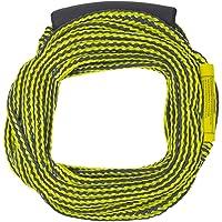 Cuerda de remolque Lomo Waterski - 60'