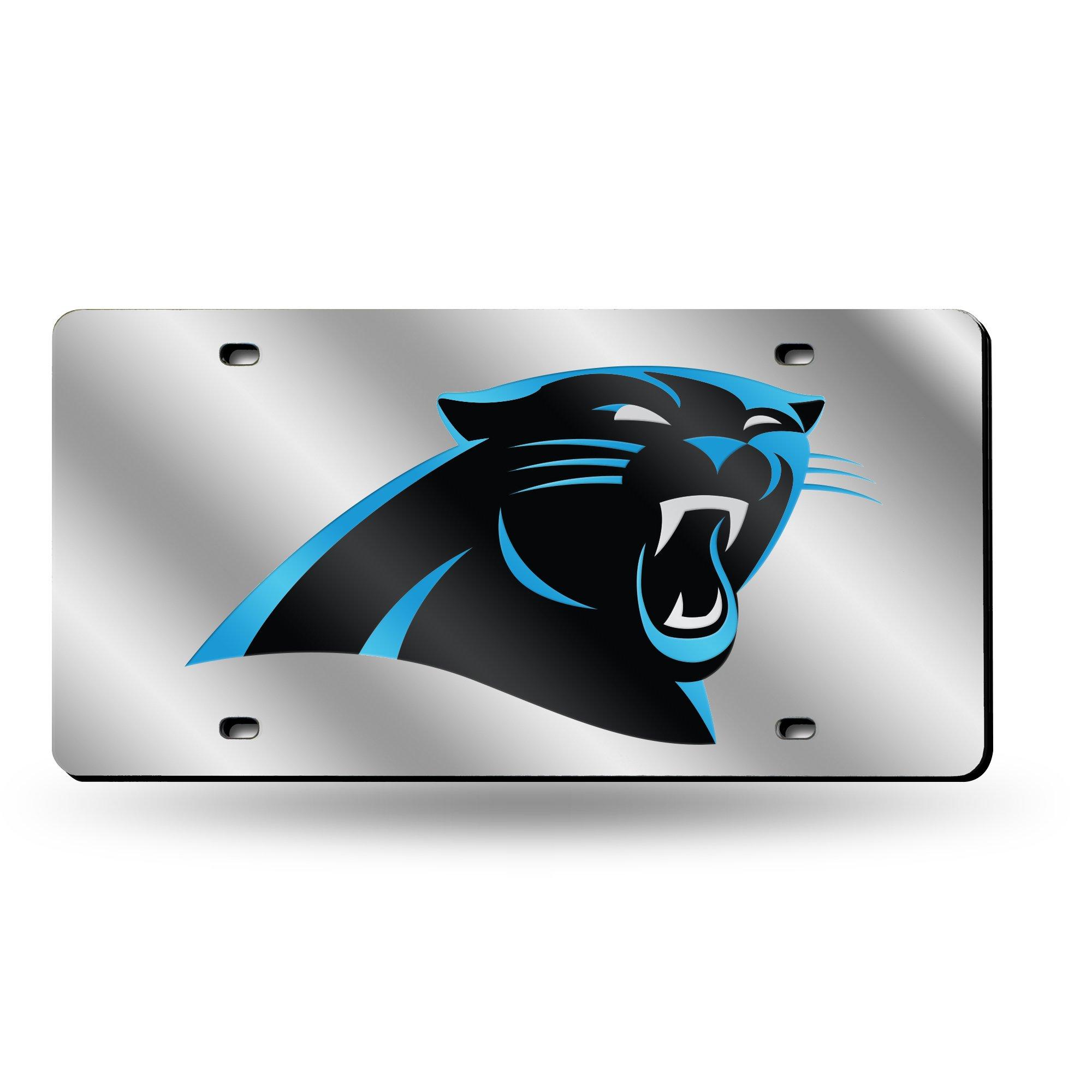 Rico Carolina Panthers Laser Tag, LZS0803