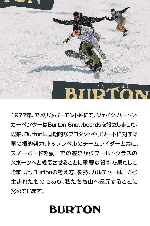 Burton Berretto Tropicale Ragazzi