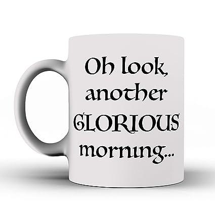 0ee24cb8068 Funny Mug, Hocus Pocus Mug, Hocus Pocus Quote, Halloween Mug, Halloween  Decor