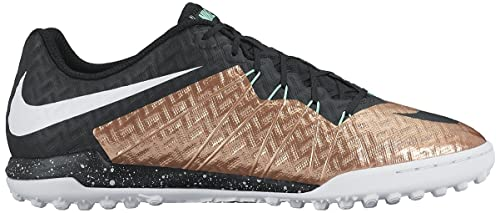 8db6919ca724 Image Unavailable. Image not available for. Colour  Nike Hypervenomx Finale  TF Mens ...