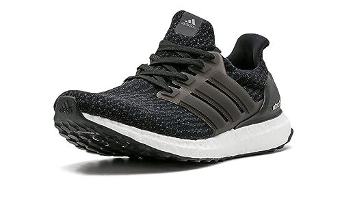 new concept f8ed7 21e47 Amazon.com   Adidas UltraBoost - BA8842   Road Running