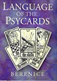 Language of the Psycards