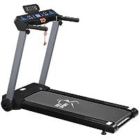 Laufband Speedrunner 2500 | ArtSport