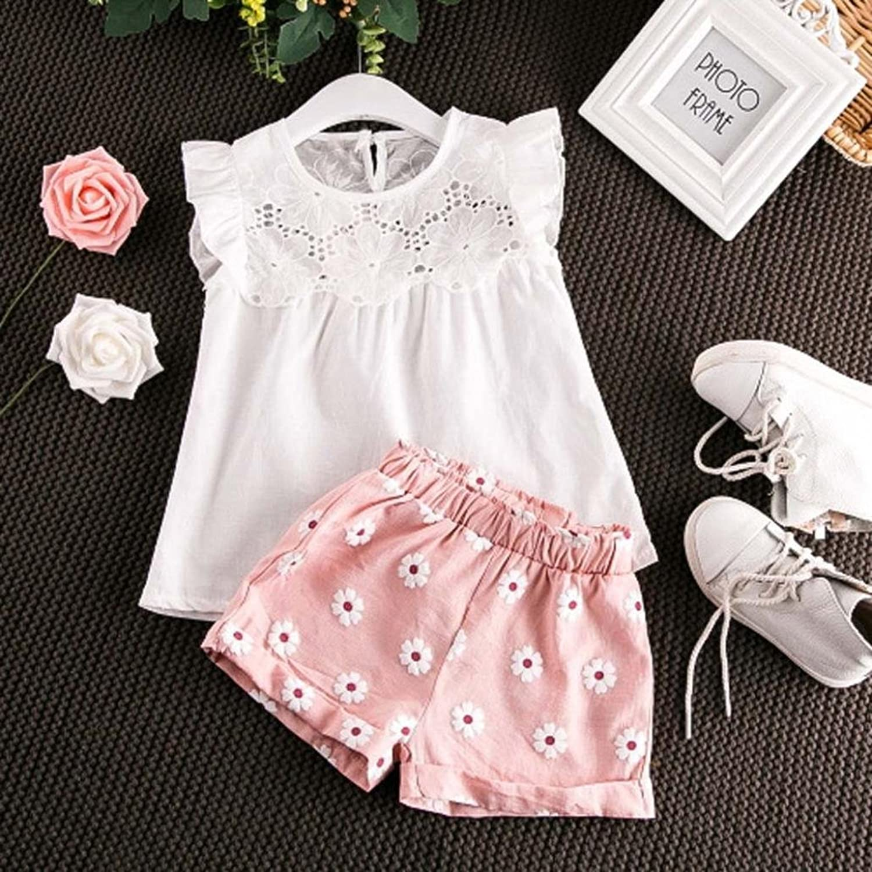 Kinderbekleidung Babykleidung Kleidung Outfits Mädchen Kleinkind ...