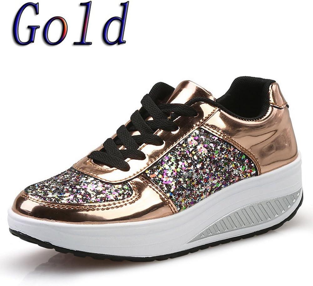 Amazon.com: Women Sneakers, Neartime