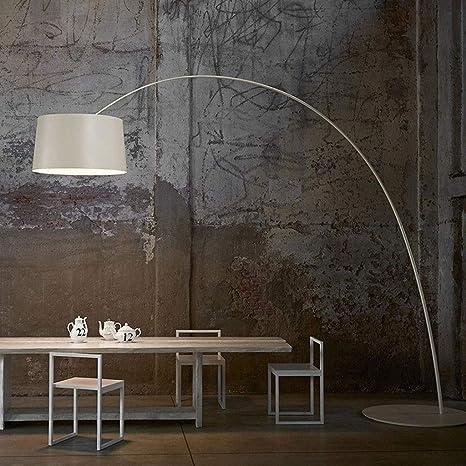 Floor Stand Lights - Lámpara de pie para sofá de salón ...