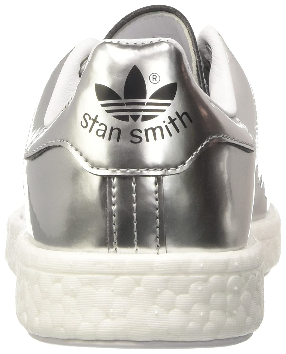 Adidas Damen Stan Smith Boost Boost Boost Turnschuhe Dekollete bcb90a