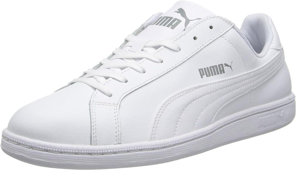 Amazon.com: PUMA Men's Smash Sneaker
