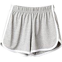 Surprise S Fashion Shorts Women Casual Fashion Holiday Lady Summer Sport Shorts Beach Hot Short Pants