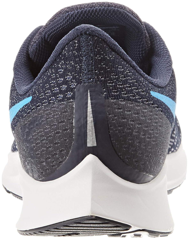 Nike Herren Air Zoom Pegasus 35 Laufschuhe B078J2SM5Y B078J2SM5Y B078J2SM5Y  fb0dee