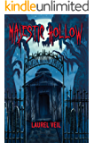 Majestic Hollow (English Edition)