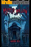 Majestic Hollow