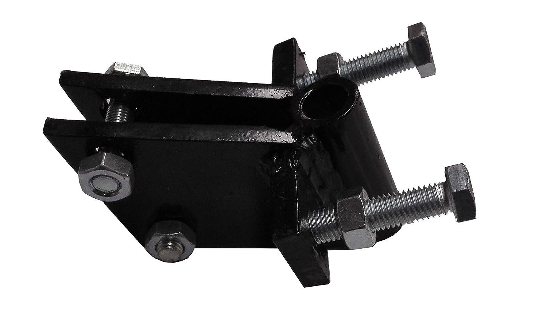 Bricoferr PT600051 Soporte corto para arado japonés: Amazon.es ...
