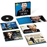 It's Me - The Baroque & Romantic Albums [4 CD]
