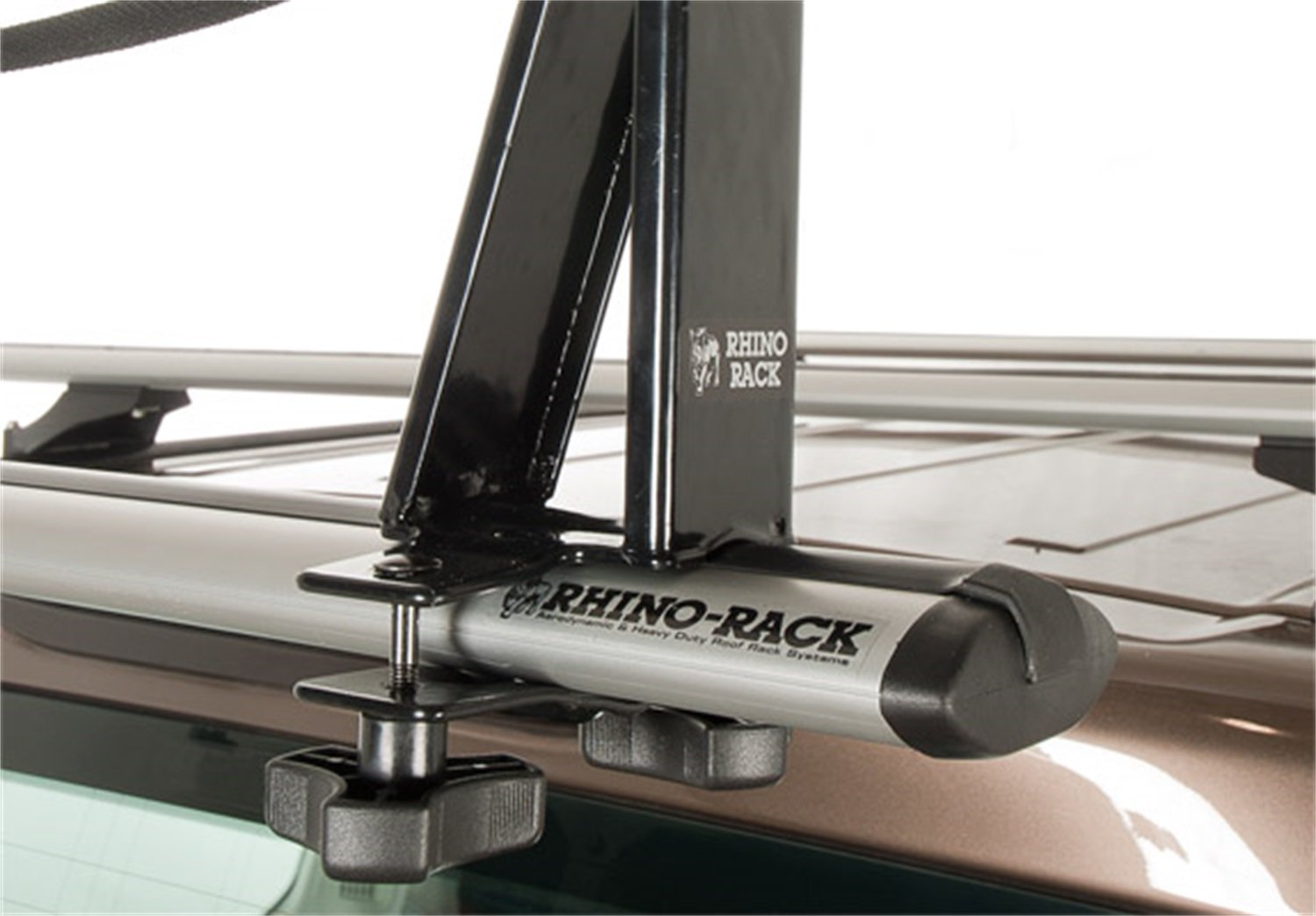 Rhino Rack RTLK Spare Sling Kit Accessory Rhino-Rack