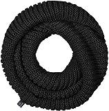 Brandit Schal Loop Unisex Strickschal Schlauchschal