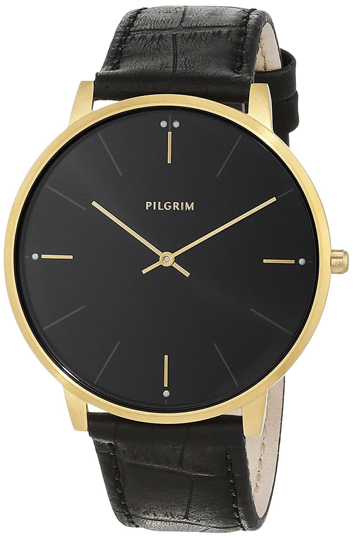 Pilgrim-Damen-Armbanduhr-701642510