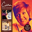 Cilla All Mixed Up / Beginnings: Revisited (2 Disc Expanded Edition)