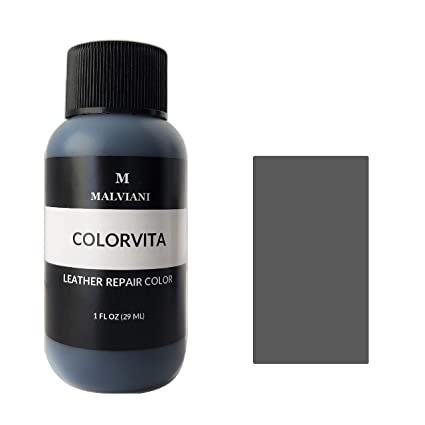 Astonishing Leather Repair Color Renew Restore Scratched And Faded Leather Furniture Car Seats Couch Shoes Jacket Purse Vinyl Colorvita 1 Oz Forskolin Free Trial Chair Design Images Forskolin Free Trialorg