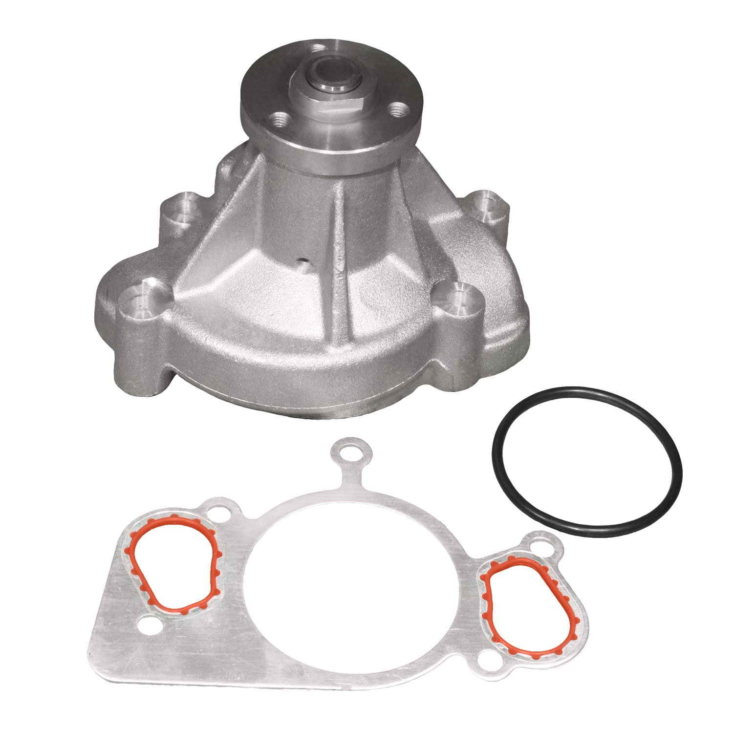 ACDelco 252-800 Professional Water Pump Kit