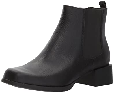 Women's Kobo K400214 Chelsea Boot