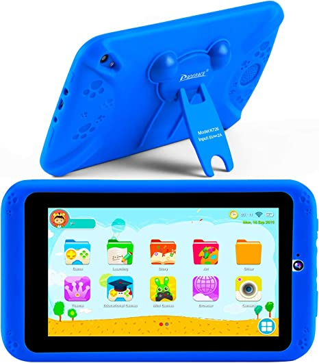 Baby iPhone Toddler Educational Tablet Learning Phone Voice-USB Charge-Free ship