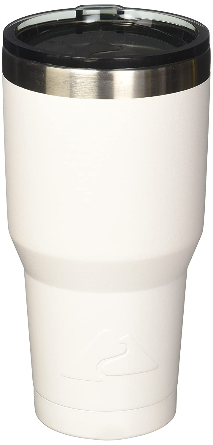 Ozark Trail 30oz White