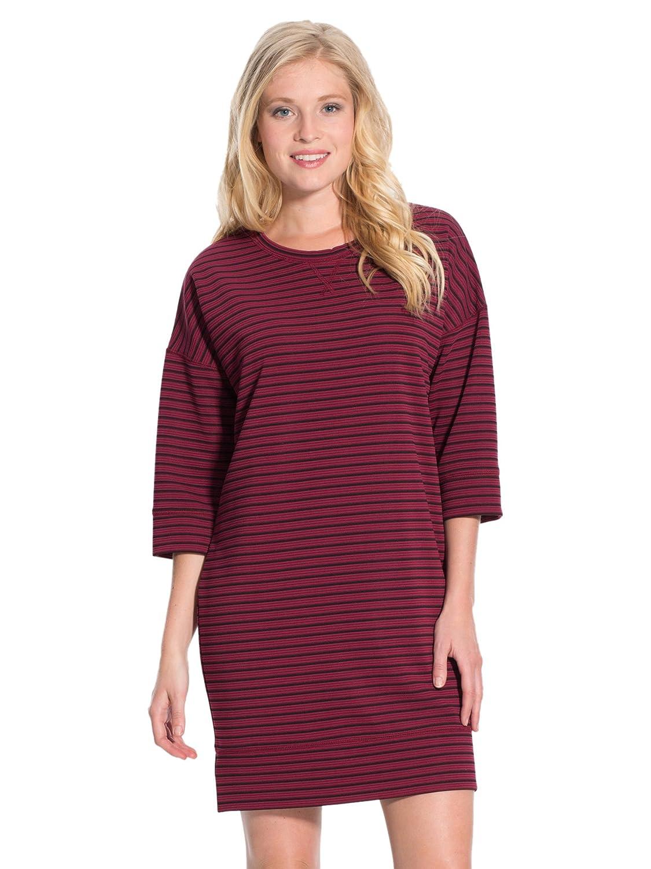 Balsamik - Striped Dress - women