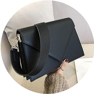 Amazon.com: Bolso bandolera para mujer, diseño de marcas ...