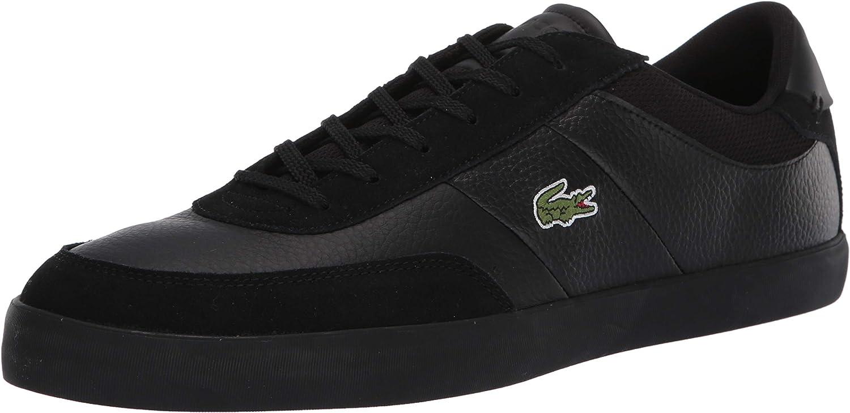 Court-Master 120 4 CMA Sneaker