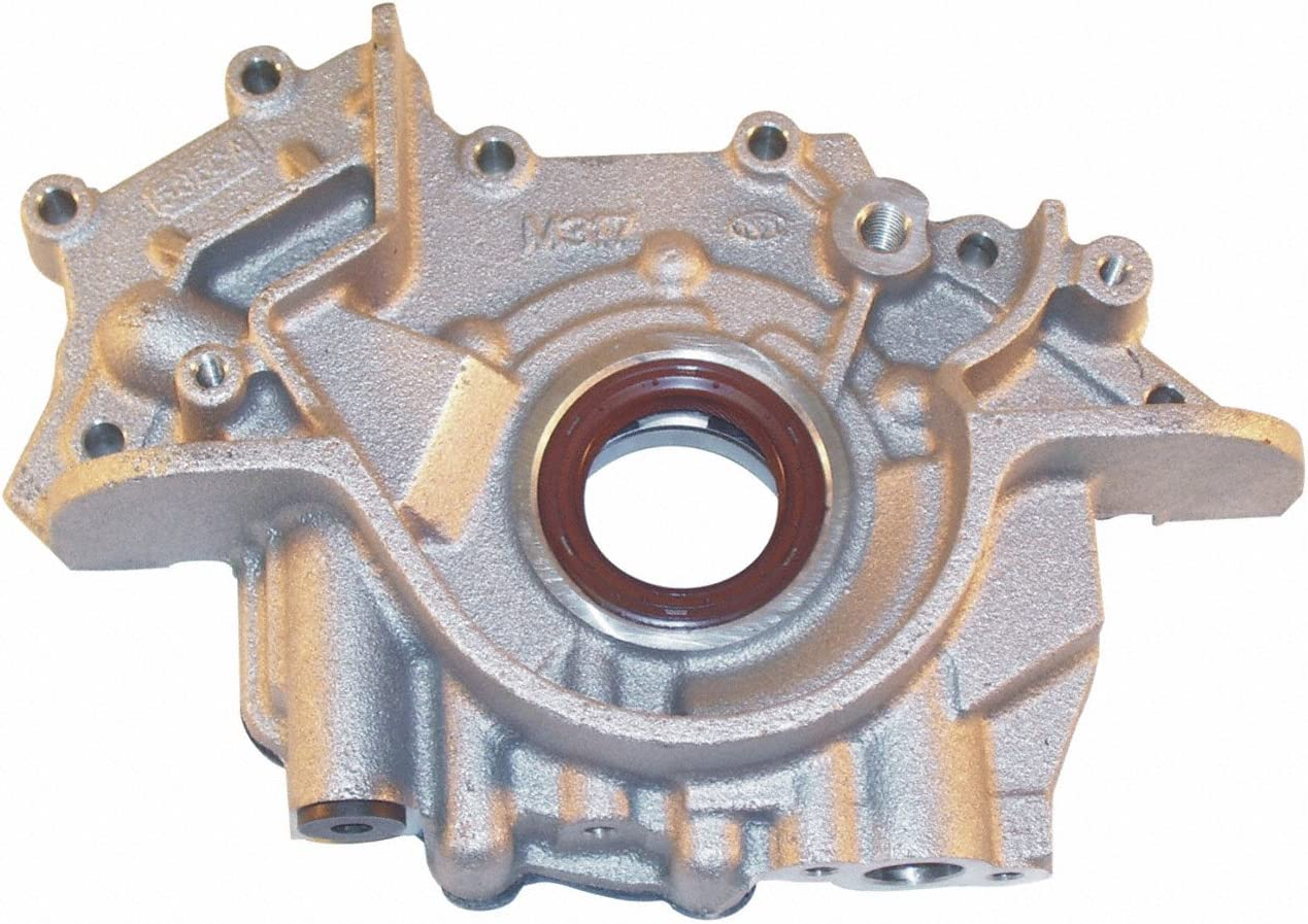 Sealed Power 224-43661 Oil Pump