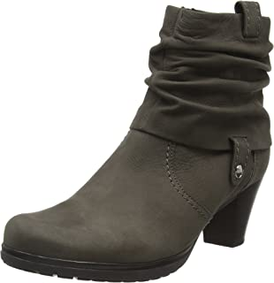 50ce3d22c Gabor Brignall, Women's Ankle Boots: Amazon.co.uk: Shoes & Bags