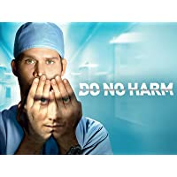 Do No Harm Season 1