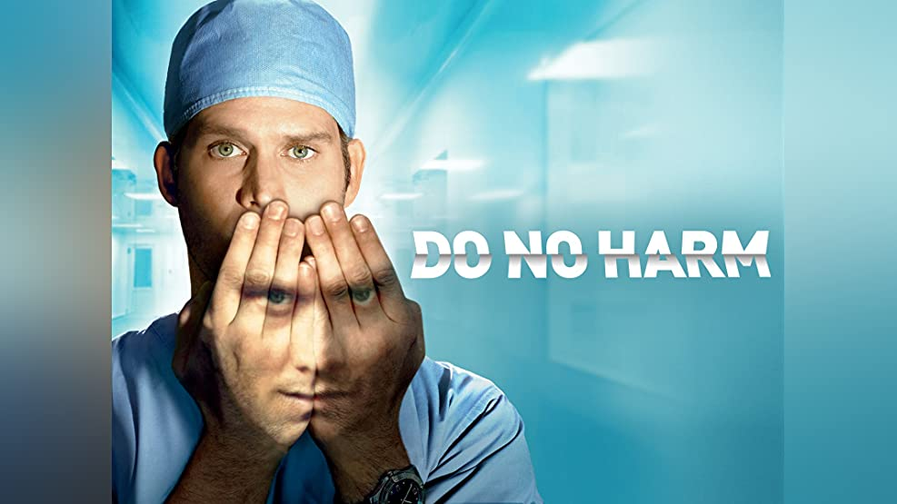 Do No Harm Season 1