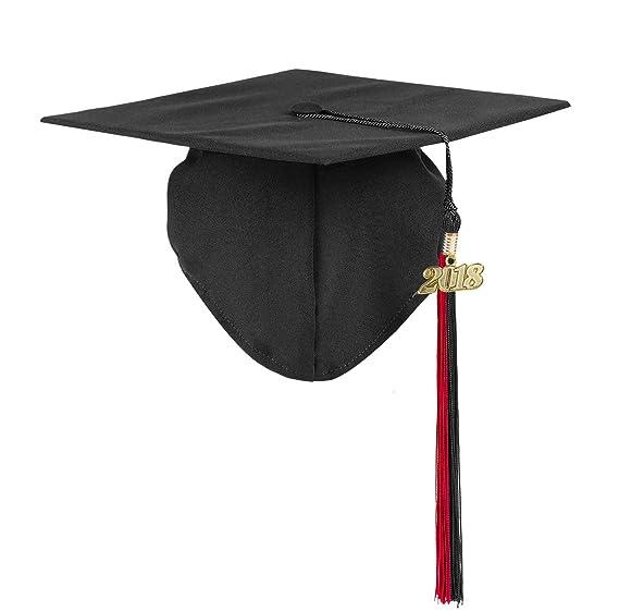 Amazon.com: Kindergarten Kids Baby Graduation Cap Photography ...